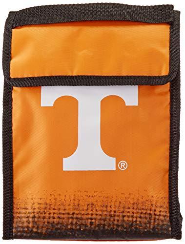 FOCO NCAA Unisex Lunchtasche mit Klettverschluss, Unisex, Team Color, Einheitsgröße