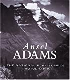 Ansel Adams: The National Park Service Photographs (Tiny Folios) by Dolce & Gabbana (1994-10-02)