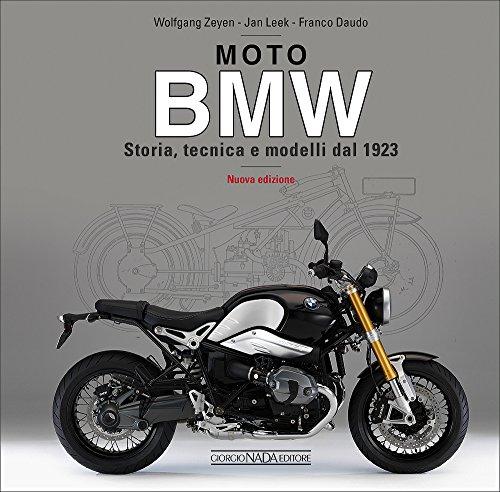 moto-bmw-storia-tecnica-e-modelli-dal-1923