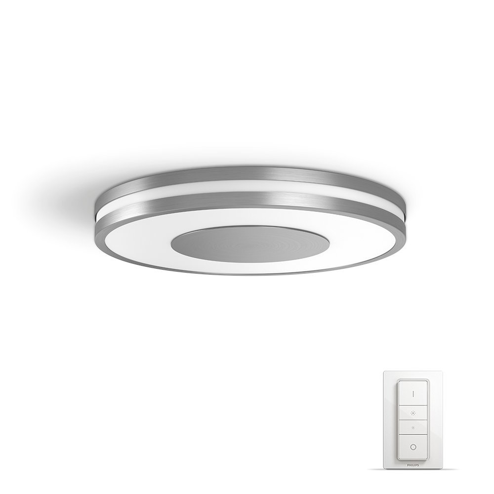 Philips Hue White Ambiance BEING Plafonnier 32 W