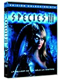 Species 3 (Ed.Col.) [DVD]