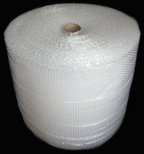 qualitats-luftpolsterfolie-auf-rollen-50-m-x-500-mm-05-m-breit