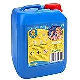 Produkt-Bild: Stadlbauer 420869745 - Pustefix Nachfüllflasche, 2.5 L