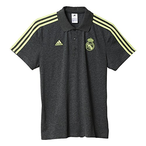 adidas-real-madrid-cf-3s-polo-camiseta-color-gris-verde-talla-l