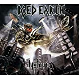 Iced Earth: Dystopia (Limited Edition) (Audio CD)