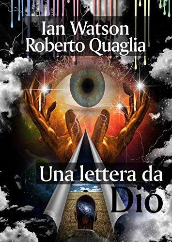 La Libreria Descargar Torrent Una lettera da Dio (eAvatar Vol. 29) Donde Epub