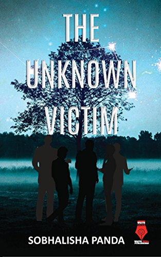 The Unknown Victim