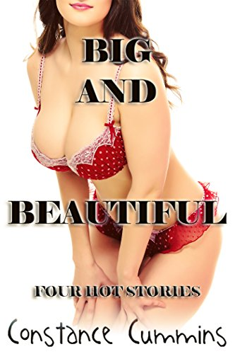 big-and-beautiful-four-hot-lesbian-stories-english-edition