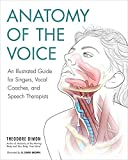 #10: Anatomy of the Voice