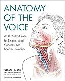 #7: Anatomy of the Voice