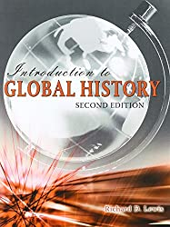 Introduction to Global History