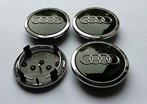 oem-ao-4b0601170a-black-alloy-wheel-center-caps