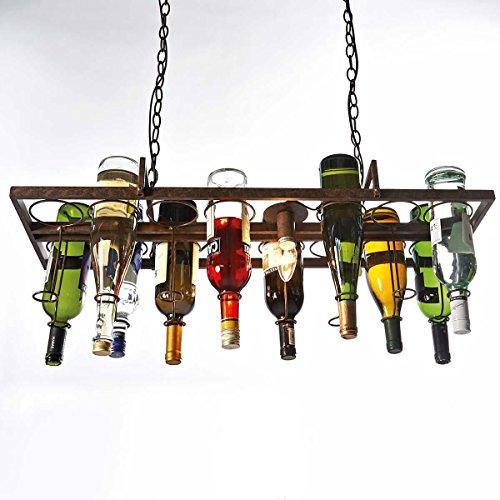 deckenleuchte-bottle-fur-leere-flaschen-individuell-gestaltbar