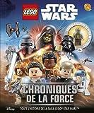 Lego Star Wars - Les Chroniques de la Force