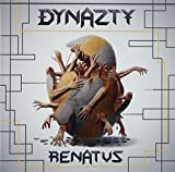 Dynazty: Renatus [Shm-CD] (Audio CD)
