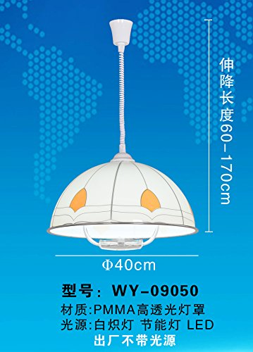 Mahjong-lamp-lifter-light-telescopic-lamp-chandeliers-to-simple-and-modern-rural-Chinese-living-room-kitchen-bedroom-lighting-WY-09050-lift-lights-not-bulb
