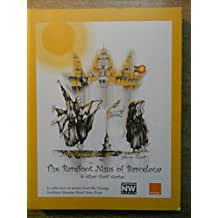 The Barefoot Nuns of Barcelona: And Other Short Stories