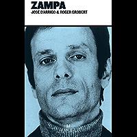 Zampa (POCHE)