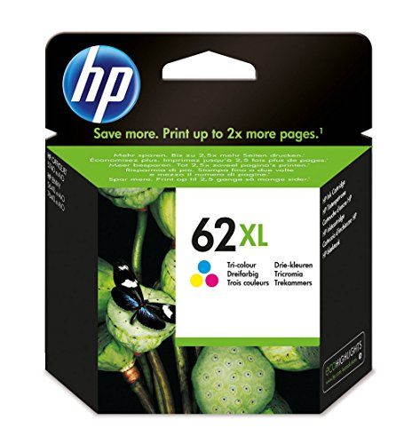 hp-c2p07ae-cartuccia-dinchiostro-originale-xl