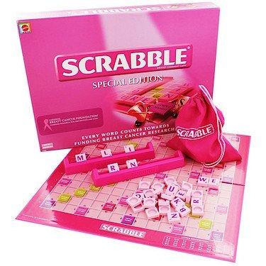 scrabble-special-edition