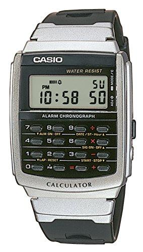 Orologio da Uomo Casio H5CA-56-1ER