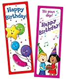 Creative Teaching Press Happy Birthday B...