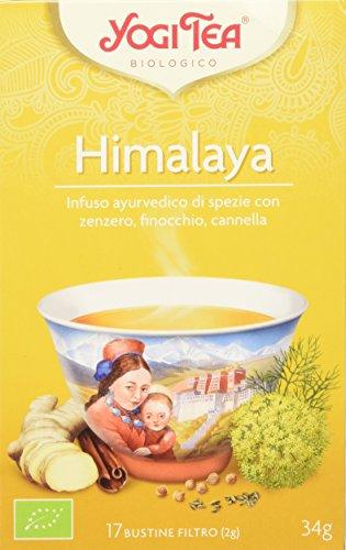 yogi-tea-himalaya-34-gr