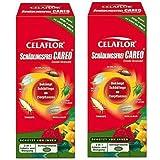 Celaflor Schädlingsfrei CAREO Combi-Granulat 200g Vorteilspackung