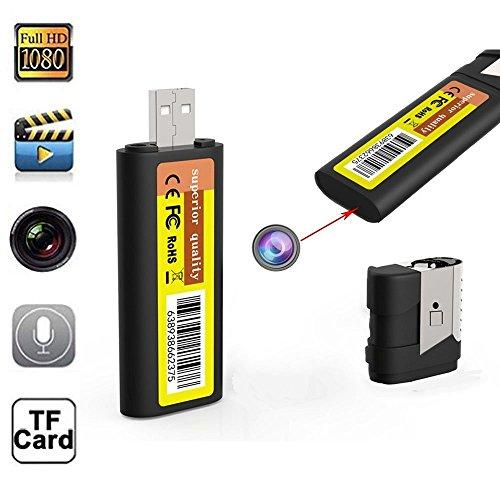 1080P HD Spy Versteckte Spion Kamera Leichter Elektronisches Feuerzeug DVR Bewegung Tragbare Mini DV Ohne Objektiv Recordern Ohne