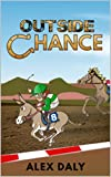 Outside Chance: Betting on Outsiders in Horse Racing
