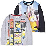 Minions Shirts - Best Reviews Guide