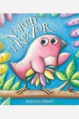 Naked Trevor Paperback