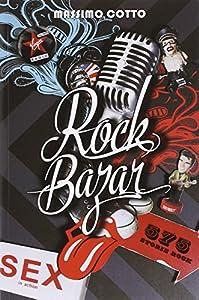I 10 migliori libri sul rock
