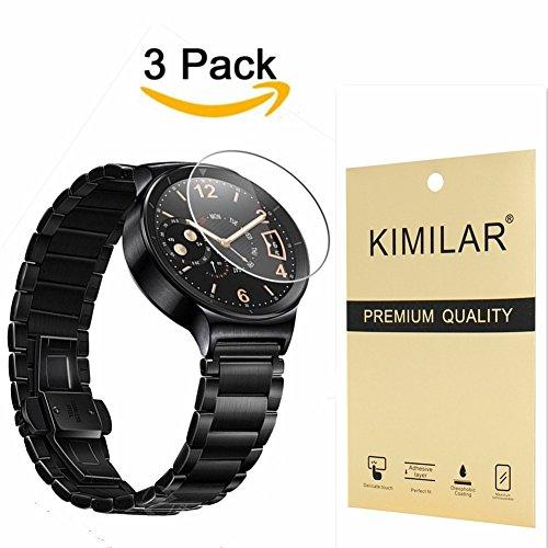 huawei-watch-displayschutzfolie-3-packs-kimilar-sicherheitsglas-9h-hrte-bildschirm-schutzfolien-fr-h