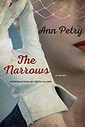 The Narrows: A Novel