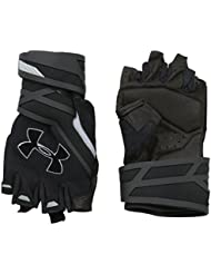 Under Armour Herren Sportswear Handschuhe UA Resistor Men's