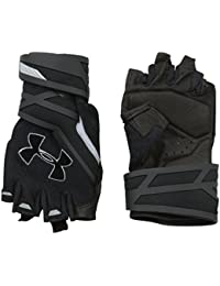 Under Armour Resistor Gants de fitness