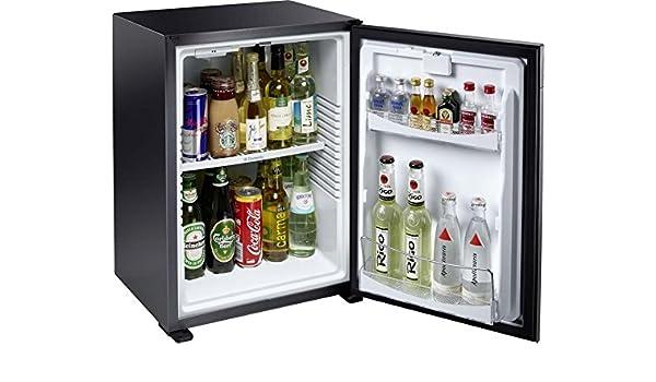 Aeg Kühlschrank Mit Kellerfach : Barkühlschrank dometic rh ld einbau mm stahl