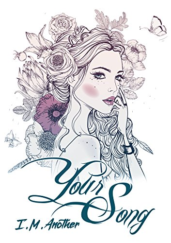 Your song: per sempre (rock you vol. 2)
