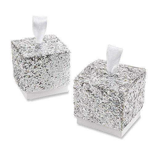 10pcs-cajas-de-caramelo-regalo-bombones-papel-para-boda-fiesta-color-plata-blanco