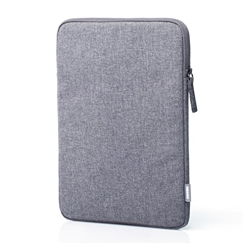 "custodia per tablet 8 pollici CAISON 8 Pollici Custodia per Tablet iPad Mini 4/8"" Samsung Galaxy Tab S2 / 8.4"" Huawei MediaPad M3 / 7.9"" ASUS ZenPad 8.0/8"" Lenovo Tab 4 8 Plus/Acer Iconia One 8"