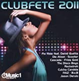 Clubfete 2011 - 42 Club & Partyhits