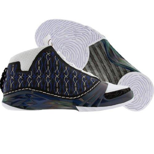 Nike Damen Wmns Kaishi 2.0 Se Laufschuhe Blau (Gletscherblau/Schwarz/Volt)