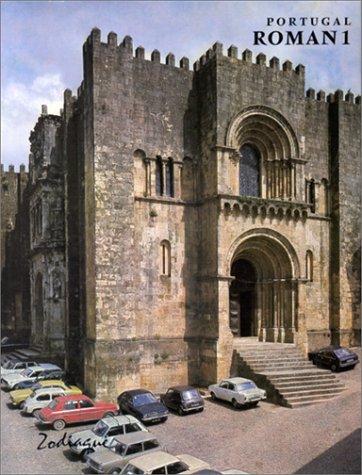 Portugal roman Tome 1 : Le Sud du Portugal par Gerhard Graf