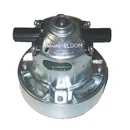 motor-para-aspiradora-vorwerk-modelo-kobold-vk-130-vk-131