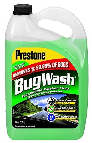 prestone-as657-bug-wash-windshield-washer-fluid-1-gallon-by-prestone