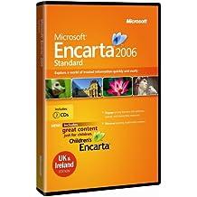 Encarta 2006 Standard