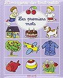 Telecharger Livres Les Premiers Mots (PDF,EPUB,MOBI) gratuits en Francaise