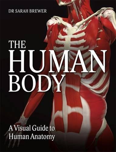 sual Guide to Human Anatomy ()