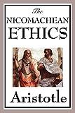 Image de The Nicomachean Ethics (English Edition)